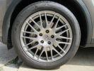 Porsche Cayenne - Photo 105434869