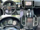 Porsche Cayenne - Photo 125639275