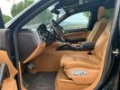 Porsche Cayenne - Photo 123546497