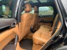 Porsche Cayenne - Photo 123546499