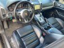 Porsche Cayenne - Photo 121778137