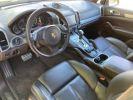 Porsche Cayenne - Photo 124017411