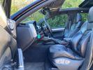 Porsche Cayenne - Photo 126134063