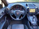 Porsche Cayenne - Photo 126134065