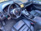 Porsche Cayenne - Photo 126134068
