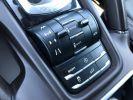 Porsche Cayenne - Photo 90280004