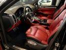 Porsche Cayenne - Photo 112416318