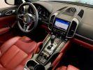 Porsche Cayenne - Photo 112416324