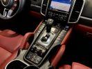 Porsche Cayenne - Photo 112416325