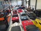 Porsche Cayenne - Photo 123385457