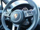 Porsche Cayenne III COUPE 4.0 550 TURBO Noir Occasion - 13