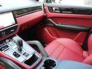 Porsche Cayenne - Photo 125209715