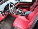 Porsche Cayenne - Photo 125209726