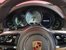 Porsche Cayenne - Photo 124364499