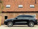 Porsche Cayenne - Photo 120979780