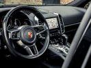 Porsche Cayenne - Photo 120979783