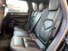 Porsche Cayenne - Photo 123159467