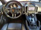 Porsche Cayenne - Photo 123159469
