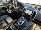 Porsche Cayenne - Photo 123159470