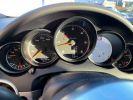 Porsche Cayenne - Photo 123159473