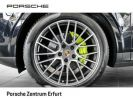 Porsche Cayenne - Photo 124938698