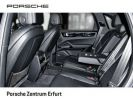 Porsche Cayenne - Photo 124938702