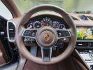 Porsche Cayenne - Photo 119232611