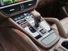 Porsche Cayenne - Photo 119232613