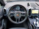 Porsche Cayenne - Photo 119233473