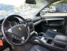 Porsche Cayenne - Photo 124463317