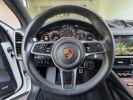 Porsche Cayenne - Photo 120215320