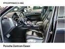 Porsche Cayenne - Photo 123659359