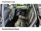 Porsche Cayenne - Photo 123659360