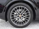 Porsche Cayenne - Photo 124936417