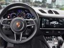 Porsche Cayenne - Photo 124936439