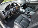 Porsche Cayenne - Photo 104864359