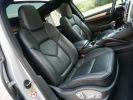 Porsche Cayenne - Photo 104864363