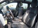 Porsche Cayenne - Photo 123807964