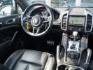 Porsche Cayenne - Photo 123807967