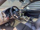Porsche Cayenne - Photo 124193662