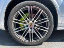 Porsche Cayenne - Photo 124193664