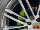 Porsche Cayenne - Photo 124193667