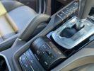 Porsche Cayenne - Photo 124193671