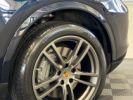 Porsche Cayenne - Photo 122774803