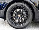 Porsche Cayenne - Photo 123893495