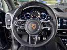 Porsche Cayenne - Photo 123893505