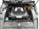Porsche Cayenne - Photo 107298100