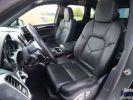 Porsche Cayenne - Photo 123692286