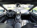 Porsche Cayenne - Photo 123692287