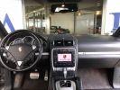 Porsche Cayenne - Photo 111386651